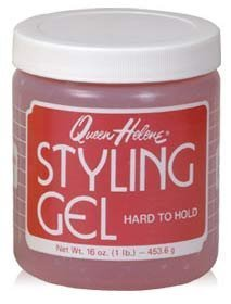 queen-helene-pink-hair-gel-hard-to-hold-16-oz-pack-of-6-by-queen-helene