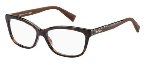 max-mara-lunettes-1198-08-wm-rouge-havane-marron-53-15-140