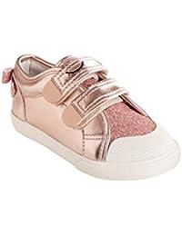 1ce49faa8de41 Amazon.fr   Scratch - Tennis   Chaussures de sport   Chaussures et Sacs