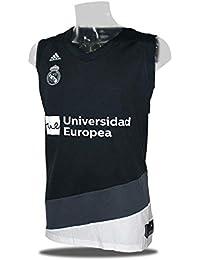 Amazon.es  camiseta real madrid baloncesto - Ropa especializada  Ropa 8fb1818af3575