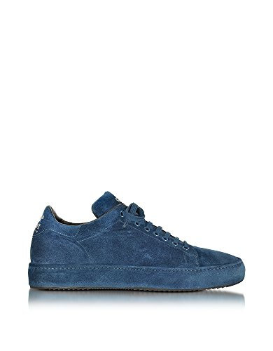 cesare-paciotti-mens-p51801ca-blue-suede-sneakers