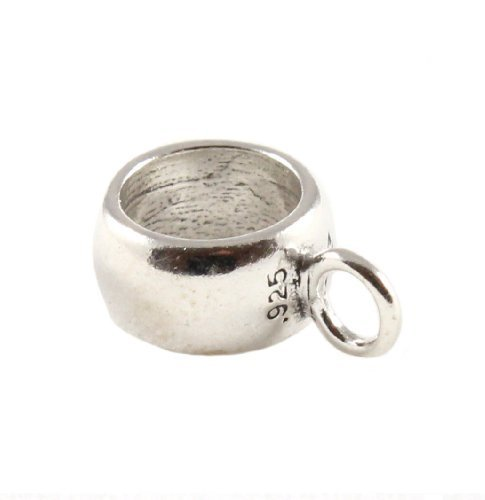 sterling-silver-dangle-ring-to-convert-charm-to-dangle-charm-for-european-style-bracelets