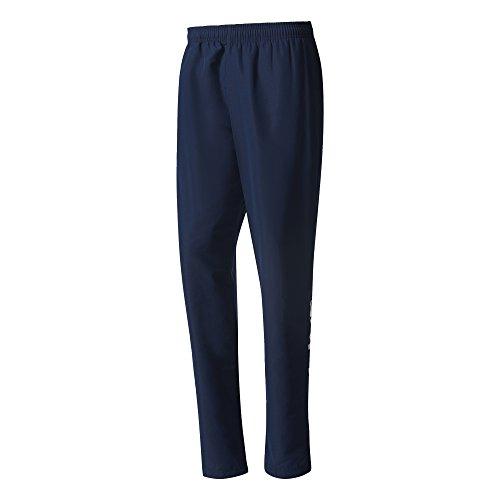 adidas Herren Essential Linear Stanford Hose, Conavy/White, XL