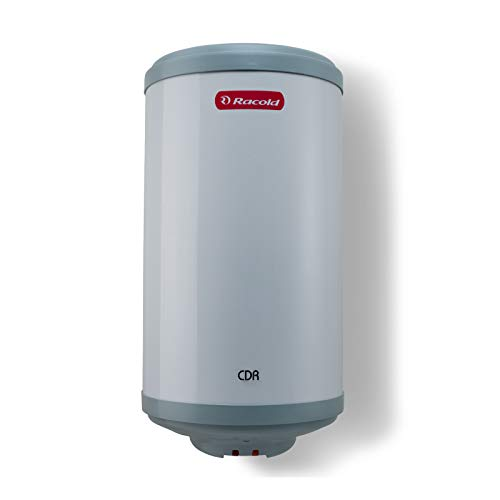 Racold CDR 15L Storage Water Heater