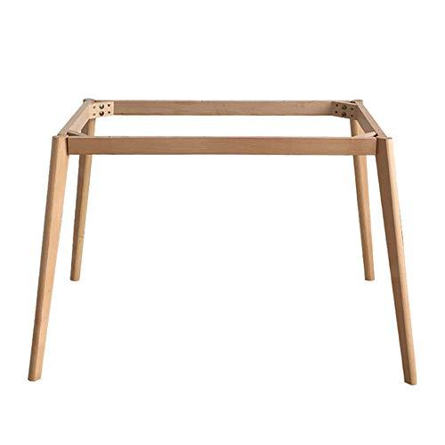 Gambe per tavolo legno   Classifica prodotti (Migliori & Recensioni ...