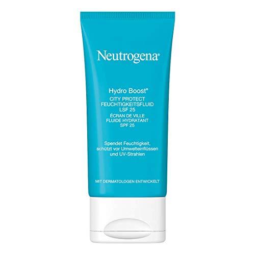 Neutrogena 91475