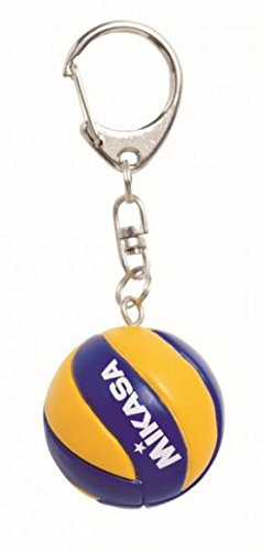 KVA Schlüsselanhänger MVA 200 Ball