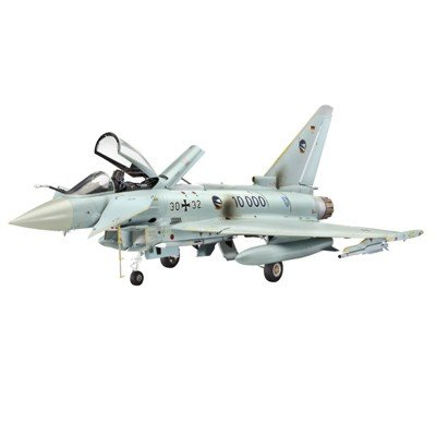 revell-04783-modelo-kit-eurofighter-typhoon-y-el-motor-de-la-escala-132