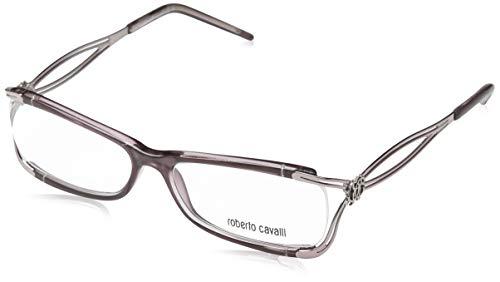 Roberto Cavalli Damen Rc0635 074-55-15-135 Brillengestelle, Pink, 55