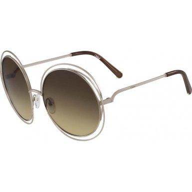 chloe-ce114s-773-gafas-de-sol