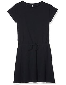 NAME IT Mädchen Kleid Nitjessy C