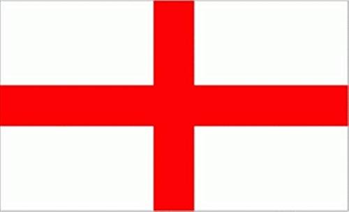 Flagge Fahne England, ca. 30 x 45 cm