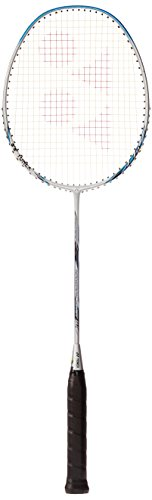 1. Yonex Nanoray Light 4I 5U-G4 Badminton Racquet