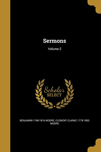 sermons-v02