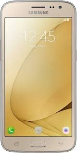 Samsung J2 Pro image