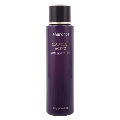 mamonde-beautiful-aging-skin-softener-200ml