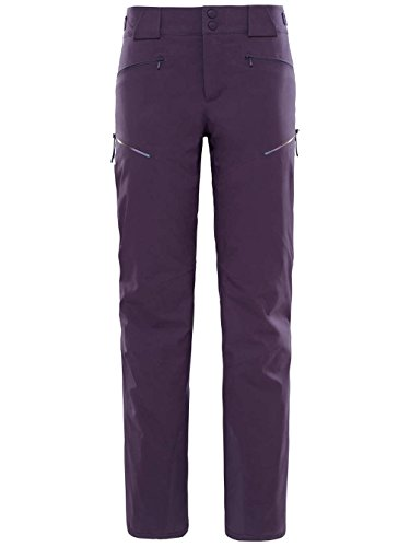 THE NORTH FACE Damen Snowboard Hose Anonym Pants
