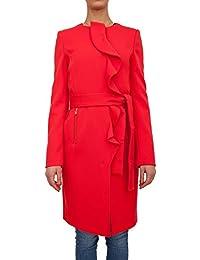 uk availability a8f77 f861b Amazon.it: liu jo - Giacche e cappotti / Donna: Abbigliamento