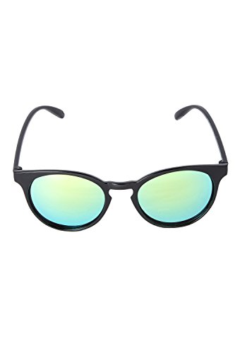 Mango People Regular Style Wayfarer Blue MPC_006_GR  available at amazon for Rs.199