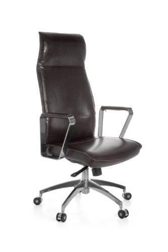 amstyle-sedia-da-ufficio-in-vera-pelle-con-meccanismo-sincrono-a-5-punti-portata-max-150-kg-marrone