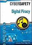 Digital Piracy