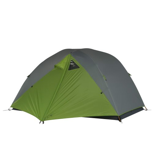 kelty-tn2-trailogic-tent-2-person-grey