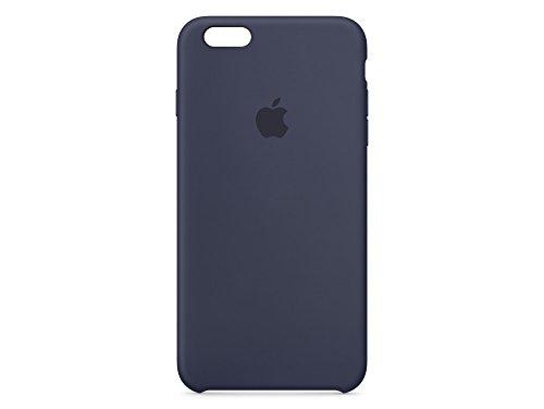iPhone 6s Plus) - Mitternachtsblau ()