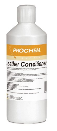 prochem-e675-leather-conditioner-500ml