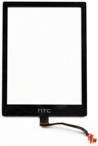 Touch Screen für HTC Tattoo G4 Htc Tattoo