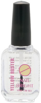 develop-10-yellow-buster-instant-nail-brightener-17-ml