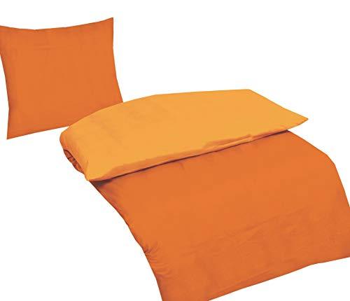 Deine Neue Bettwäsche In Bronze Jetzt Auf Bettwaesche123de