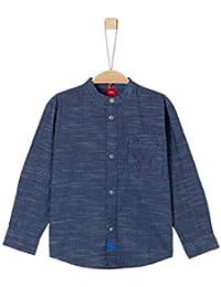 6df835ff6 Amazon.es  s.Oliver - Camisas   Camisetas