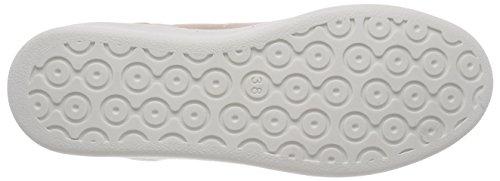 Marco Tozzi Damen 23736 Sneaker pink (rose comb)