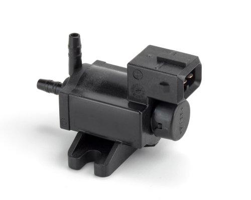 Intermotor 14224 Valvola EGR O RGS Ricircolo Gas di Scarico