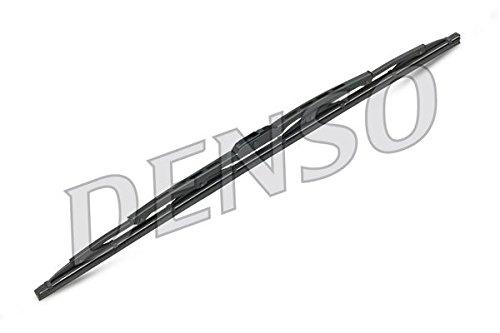 Preisvergleich Produktbild Denso DM-055 Wischblatt