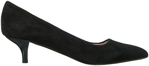 Paco Gil  P2645, Escarpins femme Noir