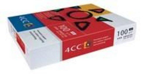 4cc-paper-a4-120gsm-white-76998-ream