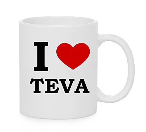 i-heart-teva-amour-officielle-mug