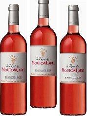 baron-philippe-de-rothschild-grand-vins-de-bordeaux-mouton-cadet-rose-3-x-75-cl
