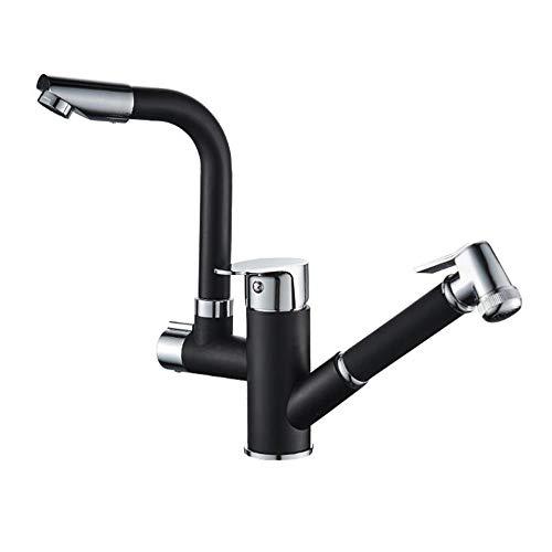 Antike Messing Wasserhahn Einzigen Handgriff Vanity Sink Mischbatterie Deck Montieren Toilette Duscharmatur
