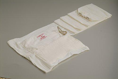 12-weiss-israelischen-multi-bandage-fur-bauch-wunden-amputationen-white-03-2022