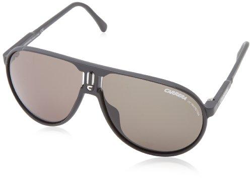 carrera-carrera-champion-l-dl5-qt-matte-black-green-lens-sunglasses