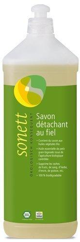 savon-detachant-liquide-au-fiel-de-boeuf-1-litre-sonett