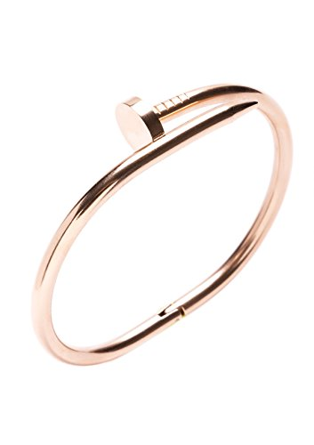happiness-boutique-damen-armband-nagel-und-schraube-rosegold-minimalist-armreif-aus-titan