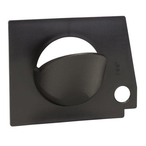 Bosch 2607001248 Déflecteur de poussière fine
