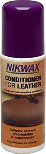 nikwax-esponja-zapatos-de-impermeabilizacin-cuidado-del-calzado-acondicionador-de-cuero-duradero