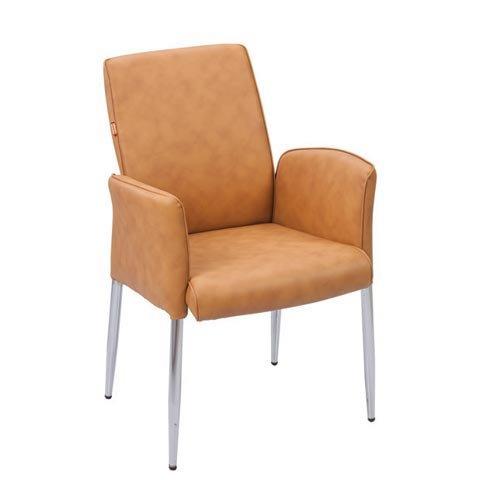 Mavi Beautiful Living Room Chair (DEC-221)