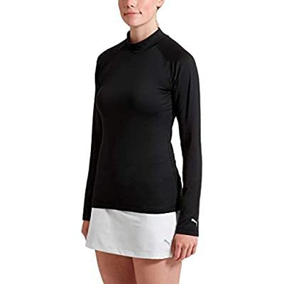 Puma Damen W Baselayer