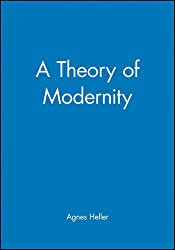 Theory of Modernity
