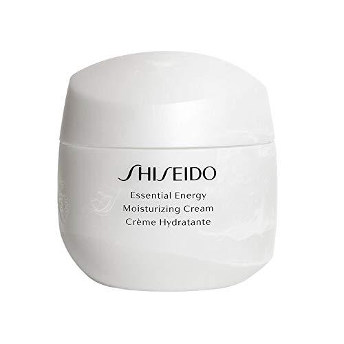 Shiseido Essential Energy Moisturizing Gel Cream 50